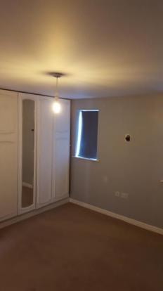 Bedroom 1 ( 2 )