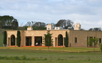 Villa for sale in Western Australia...