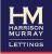 Harrison Murray, Cambridgeshire - Lettings  logo