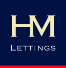 Harrison Murray, Northamptonshire - Lettings branch logo