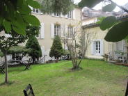 9 bedroom Character Property in Midi-Pyr�n�es, Ari�ge...