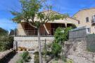 4 bed Semi-Detached Bungalow for sale in Roquetaillade, Aude...