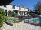 4 bedroom Country House for sale in Languedoc-Roussillon...