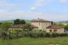 3 bedroom Detached Villa for sale in Villebazy, Aude...