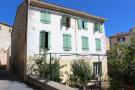 4 bed Village House for sale in Pieusse, Aude...