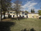 11 bedroom Country House in Languedoc-Roussillon...