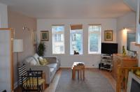 house to rent in Spirit Quay - Wapping -...