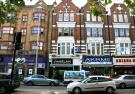 property to rent in Kilburn High Road,