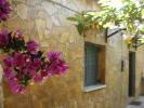 2 bedroom Detached property in Ionian Islands, Corfu...