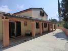 4 bedroom new property in Ionian Islands, Corfu...