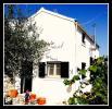property in Ionian Islands, Corfu...