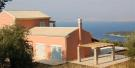 4 bedroom Detached Villa for sale in Ionian Islands, Corfu...