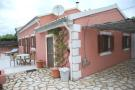 Detached Villa for sale in Ionian Islands, Corfu...
