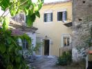 1 bedroom home for sale in Ionian Islands, Corfu...