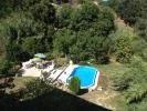 3 bed Detached house in Ionian Islands, Corfu...