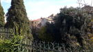 3 bedroom Terraced house for sale in Ionian Islands, Corfu...