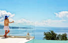 5 bed Villa in Ionian Islands, Corfu...