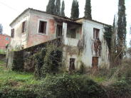 Ionian Islands Detached house for sale