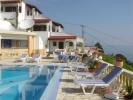property for sale in Ionian Islands, Corfu, Benitses