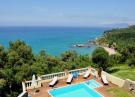 4 bedroom Villa for sale in Ionian Islands, Corfu...