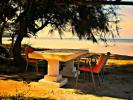 4 bed home in Perivoli, Corfu...