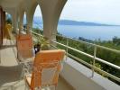 Villa in Kalami, Corfu...