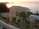 4 bedroom Detached Villa in Ionian Islands, Corfu...
