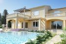 Ionian Islands new development for sale