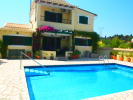 3 bed new home in Ionian Islands, Corfu...