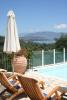 4 bedroom Detached house for sale in Ionian Islands, Corfu...