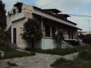 property for sale in Ionian Islands, Corfu, Perama