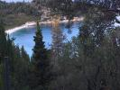 property for sale in Paxos, Ionian Islands