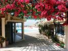 property for sale in Ionian Islands, Corfu, San Stephanos