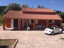 4 bedroom Detached home for sale in Ionian Islands, Corfu...