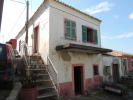 4 bedroom Village House for sale in Avliotes, Corfu...