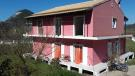 6 bed property for sale in Ermones, Corfu...