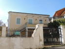 Manor House in Ionian Islands, Corfu for sale