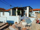 2 bed Detached house in Ionian Islands, Corfu...