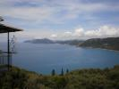 semi detached house for sale in Ionian Islands, Corfu...