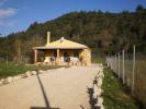 2 bedroom home in Ionian Islands, Corfu...