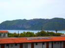 Block of Apartments in Ionian Islands, Corfu...