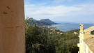 6 bed semi detached property for sale in Ionian Islands, Corfu...