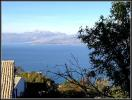 2 bed Detached home in Ionian Islands, Corfu...
