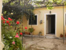 Detached house for sale in Ionian Islands, Corfu...
