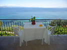 Apartment for sale in Ionian Islands, Corfu...