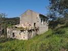 Stone House for sale in Agios Georgios Pagon...