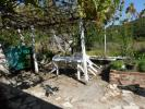 Detached property for sale in Viros, Corfu...