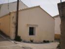 3 bedroom Detached property in Argyrades, Corfu...