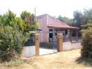 3 bedroom Detached property in Sidari, Corfu...