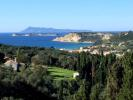 4 bed Detached property in Arillas, Corfu...